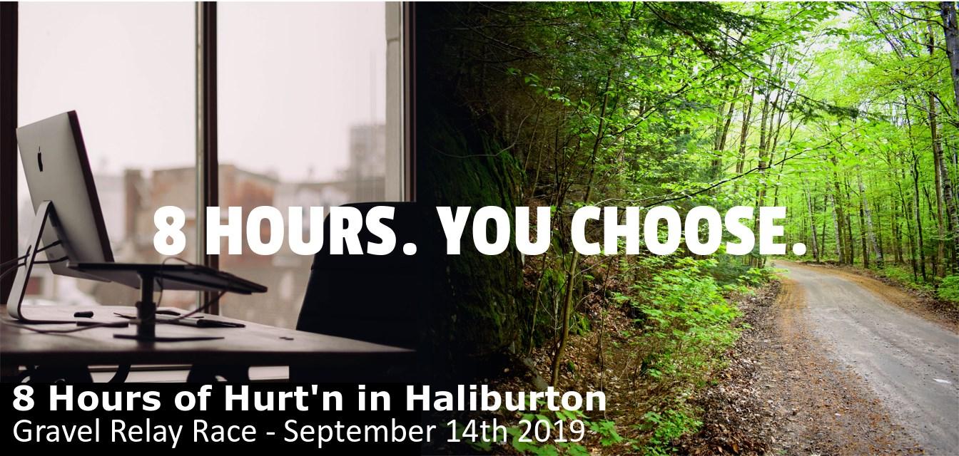 What's Happening - My Haliburton Highlands
